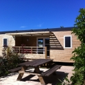 mobil-home-normandie